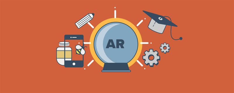 As the year draws to a close, we are already eagerly awaiting the next eye-popping products and capabilities that will redefine reality in 2018. Looking ahead, here is my take on what trends we can expect to see across the immersive computing industry (encompassing AR, VR and MR) over the course of next year