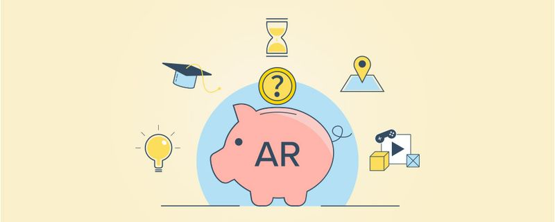 Learn these 13 factors before pricing your next AR project.