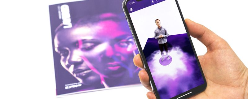 Key insights and emerging trends from Mindshare UK's groundbreaking report, 'Layered'. Discover some of the best applications for augmented reality and its impact from a marketing, brand and consumer perspective now, as well as its implications for the future.