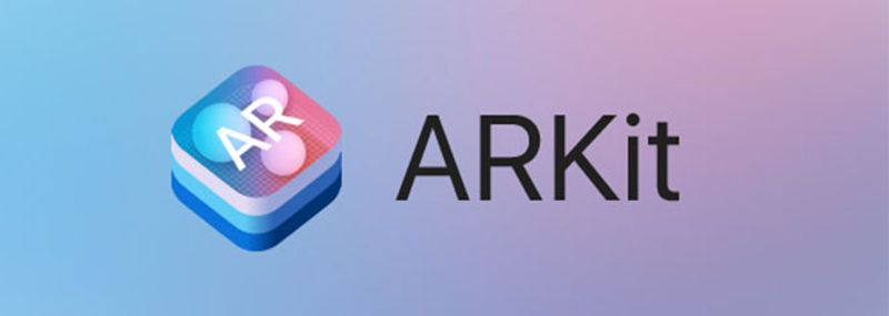 With the final guest list prepped and ready, the AR party is finally happening! Over the past 12 months, we've had some major AR unveilings from Snapchat, Instagram, Shazam, Facebook, Google, and now Apple's ARKit is rounding out the partygoers.