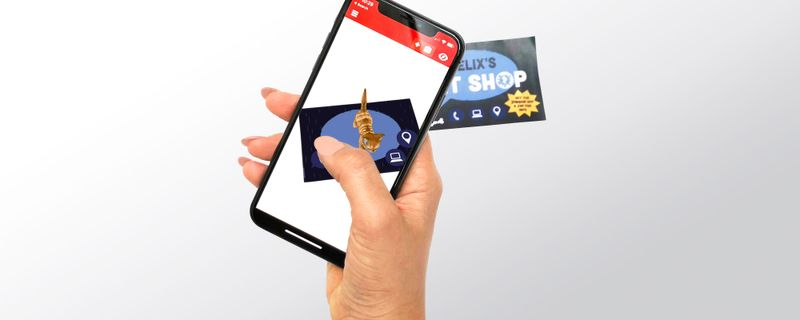 In this walkthrough, we'll replicate a business use case for a fictional client to demonstrate how you can use ZapWorks to deliver three different AR experiences from beginner (Widgets) to professional skill level (Studio) but still deliver on the same client objectives.