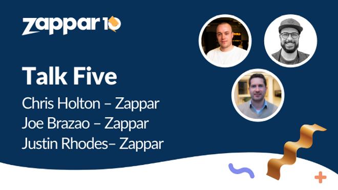 No-code AR: Introducing the new ZapWorks Designer