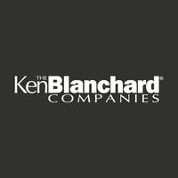 The Ken Blanchard Company