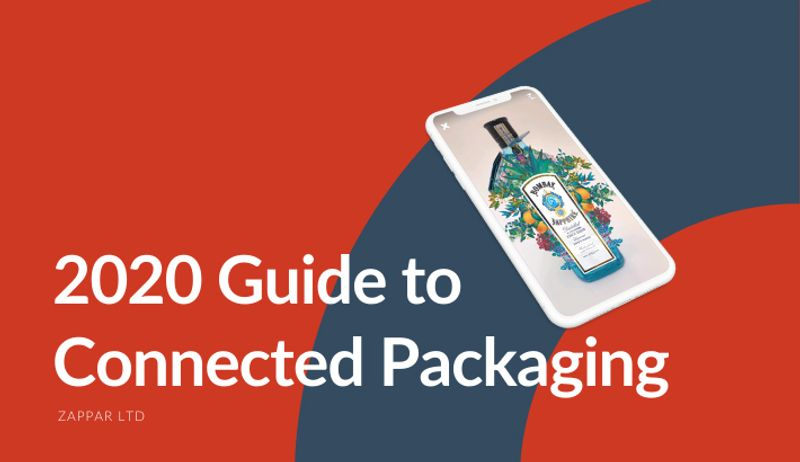 We've distilled all our key learnings and insights from delivering and crafting connected packaging campaigns for some of the world's biggest brands and businesses into one easy-to-digest interactive guide.