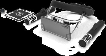 All-new ZapBox